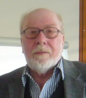 Niklaus Wirth (C) 2010 E.G.Daylight